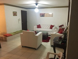 Vendo Apartamento En El Sector San Benito De 106 Mts Precio