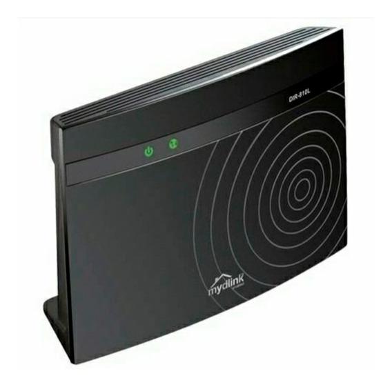 Router Wireless N 150 Marca D-link Dir-610n+