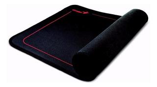 Mouse Pad Gamer Genius Gx Speed P100 Gaming 3mm