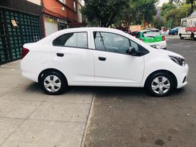 Chevrolet Beat 1.3 Nb Ls Mt 2019