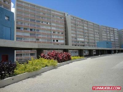 Mafa -17-15772 Apartamentos En Venta El Encantado Caracas