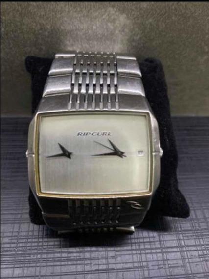 Relógio Rio Curl Vegas