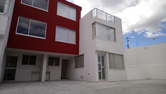 Casa Arriendo San José De Morán