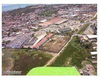 Terreno Residencial Para Locação Ou Venda - Olinda. - Te0075