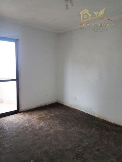 Apartamento Em Macedo - Guarulhos - 31