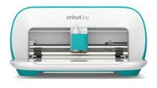 Cricut - Máquina De Corte Cricut Joy
