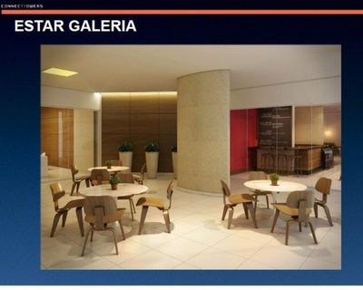 Quadra Qd Qs 1 Rua 212 - Villa42860