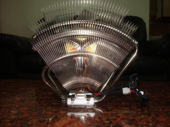 Cpu Cooler Thermaltake