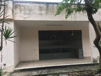 Rua Albino Pereira - Prl00410