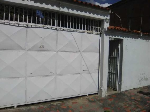 En Venta Casa La Castrera, Valencia