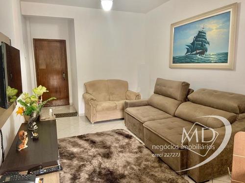 Imagem 1 de 14 de Venda Apartamento Sao Caetano Do Sul Santa Maria Ref: 8353 - 1033-8353