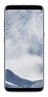 Celular Libre Samsung S8+ 4g Lte