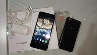 Celular Gretel A7 3g Smartphone - Não É Samsung, iPhone, LG