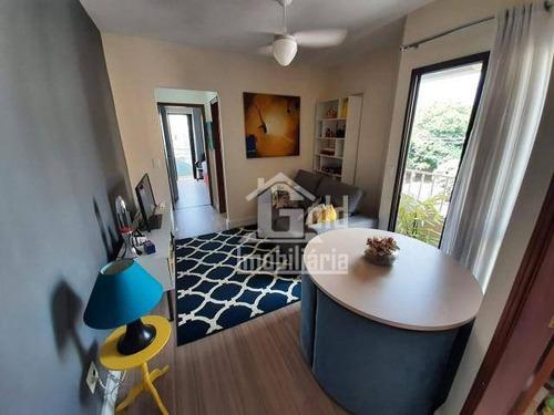 Excelente Apartamento De 1 Dormitório No Bairro Ana Maria - Ap4418