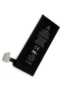 Batería iPhone 7, Incluye Kit De Herramientas