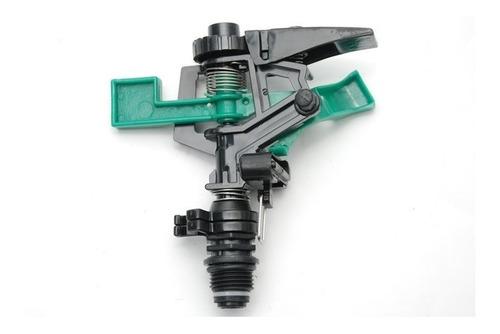 Aspersor Plástico 1/2  Riego Pl-3100 Sure Rain
