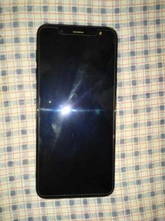 Samsung J6 - 32 Gb - (usado) - Fone E Carregador Originais