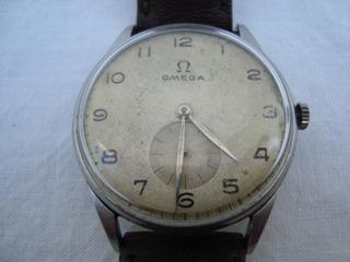 Reloj Omega 2259 Calibre 300 R17.8