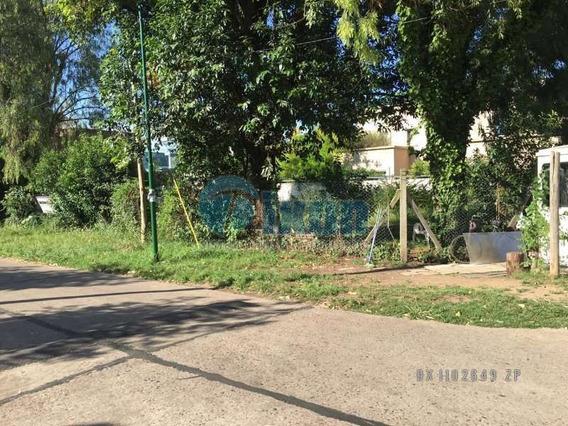 Lomas De San Isidro - Lote Venta Usd 498.000