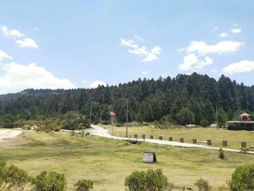 Terreno En Venta 750 M2 Excelente Terreno Para Casa De Descanso