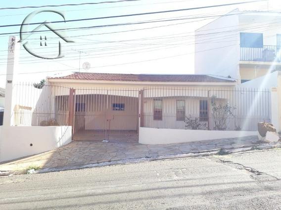 Casa - Ca00355 - 32725874