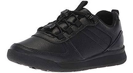Zapatos Merrel Mburt Rock Mk260368 Talla 38