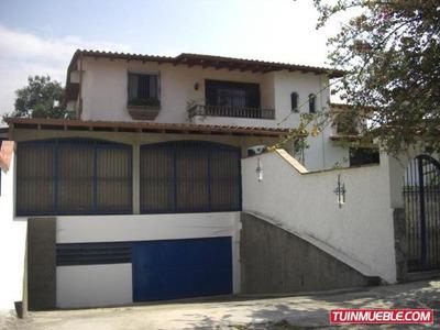 Casas En Venta Ag Rm Mls #16-5544 04128159347