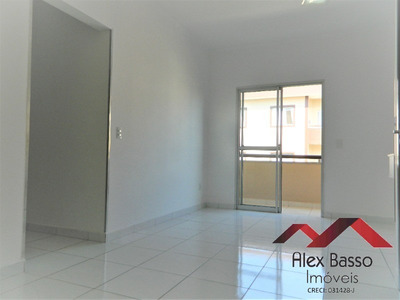 Apartamento 2 Dormitórios - Ao Lado Prestes Maia - Facilitamos A Locação - Apartamento Lindo E Bem Arejado - Ap00532 - 33973352