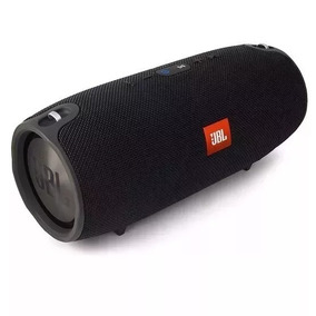 Caixa De Som Bluetooth 40w - Pendrive - Auxiliar - Sd - Fm