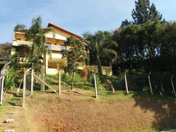 Casa - Ca00511 - 34157413