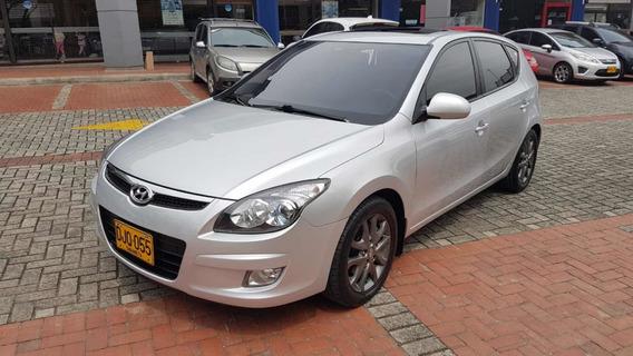 Hyundai I30 I 30 Gls