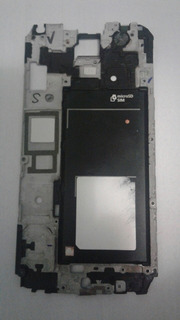 Painel Intermediario Samsung Galaxy S5 G900m