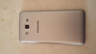 Samsung Grand Prime Max