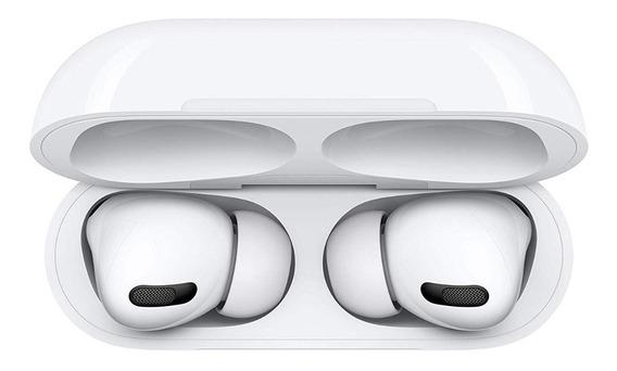 AirPods Pro Original Apple Eua Original
