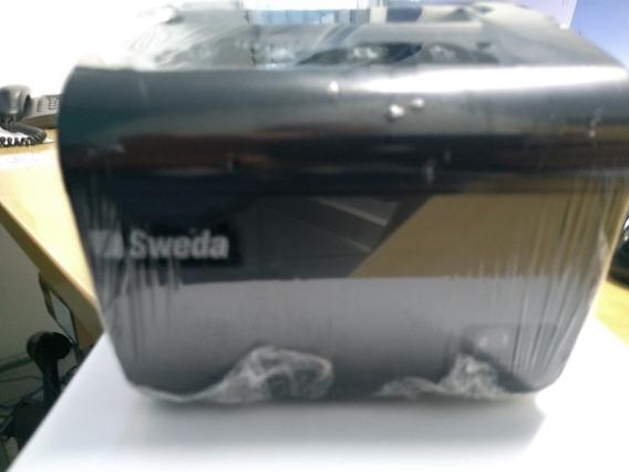 Venda De Mini Impressoras