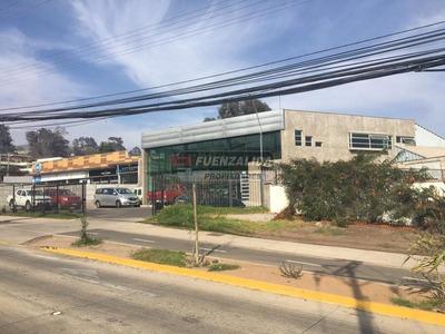 Local Comercial En Venta, Colina El Pino