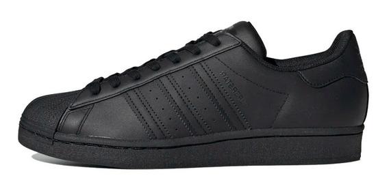 Zapatillas adidas Originals Superstar 0918