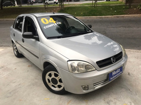 Gm Chevrolet Corsa Sedan 1.0 Vhc Completo