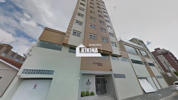 Apartamento Para Venda - 02950.6636
