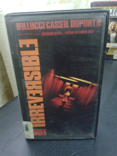 Irreversible-2002-vhs