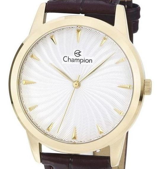 Relógio Champion Cn20588s
