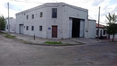 Galpon Deposito En Paysandu