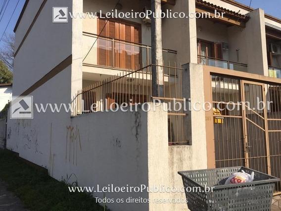 Sapucaia Do Sul (rs): Casa Djwhk