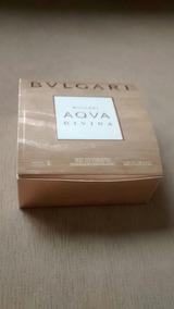 Perfume Bvulgari Aqva Divina Original