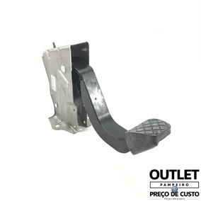 Pedal Embreagem - Amarok - 2h0721059c