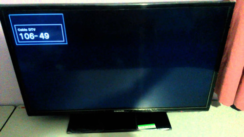 Tv  40 42    Led Sony 40 Vendo