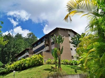 Apartamento En Venta Lagunita Country Club Edf 17-13371