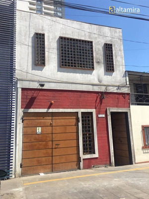 Local Comercial En Venta En Iquique