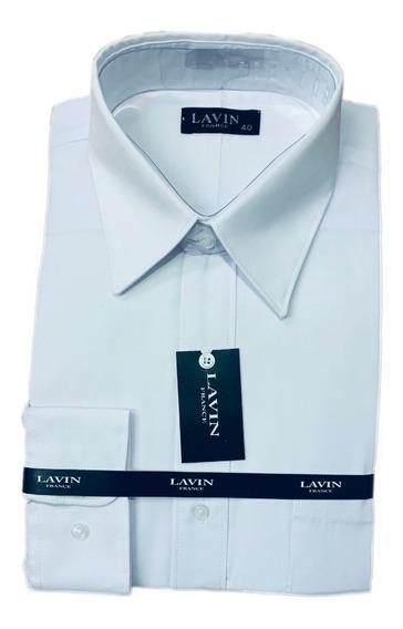 Camisa Lavin