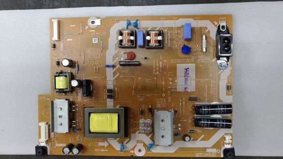 Placa Fonte Panasonic Tc-40d400b Tnpa6247 No Estado